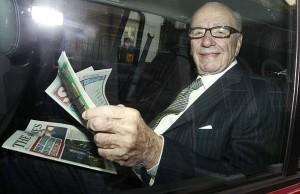 Murdoch.