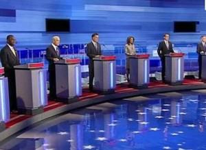 gop-debate-candidates-policies