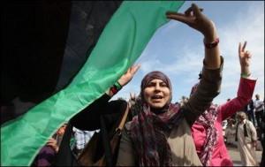 (Ismail Zitouny / Reuters)