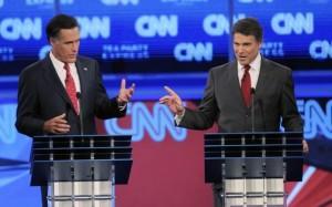 gop-debate-romney-perry