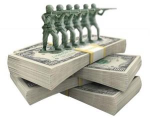defense-military-spending-supercommittee