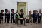 Emerging Economies Join G20 Coalition to Tax Speculation