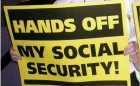 Chained COLAs and the Battle over Social Security
