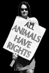 animal-rights-activist-terrorist