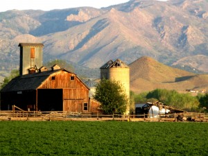 climate-insurance-2012-farm-bill