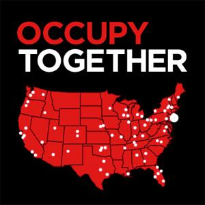 occupy-together-us-27-social-justice