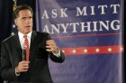 Dodging the Media on the Campaign Trail