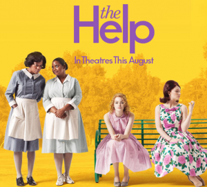 the-help-film-domestic-workers-race-relations