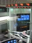 Wall Street Speed Demons