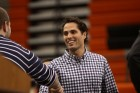 The Problem with Craig Romney and his Padre