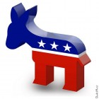 A Plan for the Democratic Party