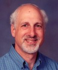 David Reingold