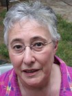 Deborah Weinstein