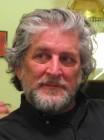 Mike Ferner