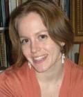 Naomi Sobel