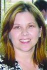 Tracy Fernandez Rysavy
