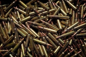 ammunition-gun-makers-cerberus