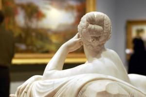 arts-humanties-federal-funding
