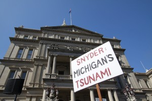 michigan-snyder-right-to-work