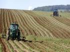 agriculture-farm-bill-food