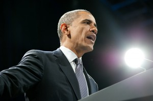 barack-obama-second-term