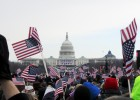 inauguration-day-capitol-hill