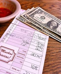 pay-bills-debt-ceiling