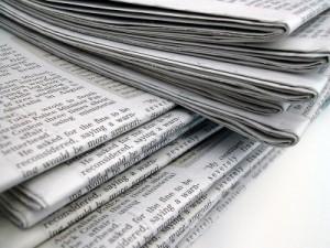 print-newspapers-orange-county-register