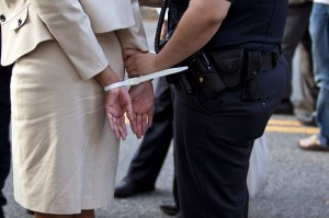collins-esg-stop-and-frisk