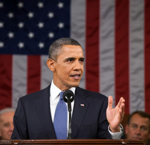 state-of-the-union-2013