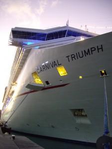 carnival-triumph-daniel-slaughter