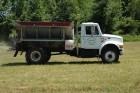 richardson-fertilizer-agrilifetoday