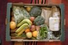 richardson-healthy food-verseguru