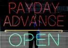 greenamerica-payday-mag3737