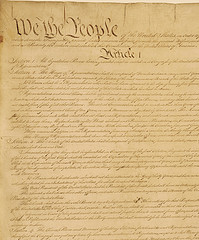 Dancing Around the First and Fourth Amendments