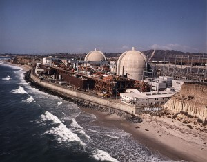 Nuclear Regulatory Committee / Flickr