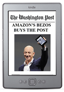 The Bezillionaire Times