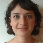 Jeanine Legato