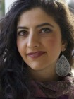 Shireen Karimi