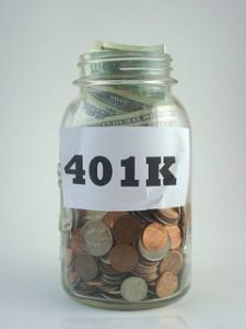 pizzigati-401k-takeasmartstep.com