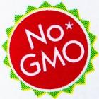 Green America-GMO-Timothy Valentine
