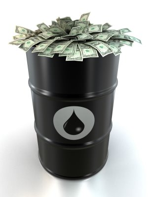 Cleaning Up Campaign Finance to Save the Environment