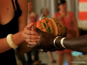 richardson-foodsovereignty-FOTOSconLETRA