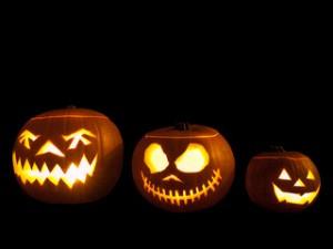 richardson-pumpkins-wwarby