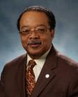 Rev. Leonard B. Jackson
