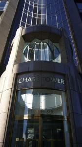 hightower-chase-Kent Wang