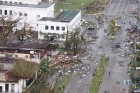 richardson-haiyan-EU Humanitarian Aid and Civil Protection