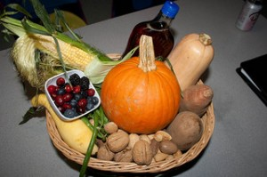 richardson-thanksgiving-MNicoleM