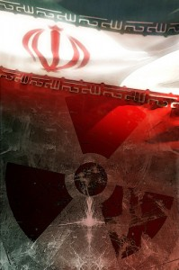 cacnp-iran-Truthout.org