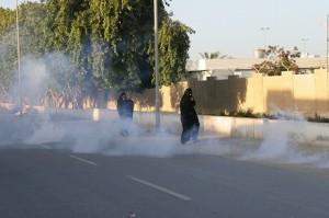 merip-bahrain-Al Jazeera English